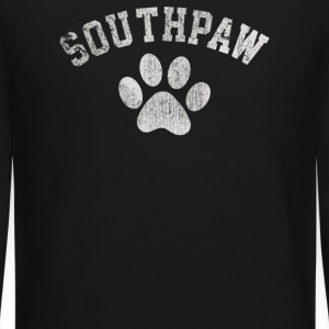 South Paw - Crewneck Sweatshirt