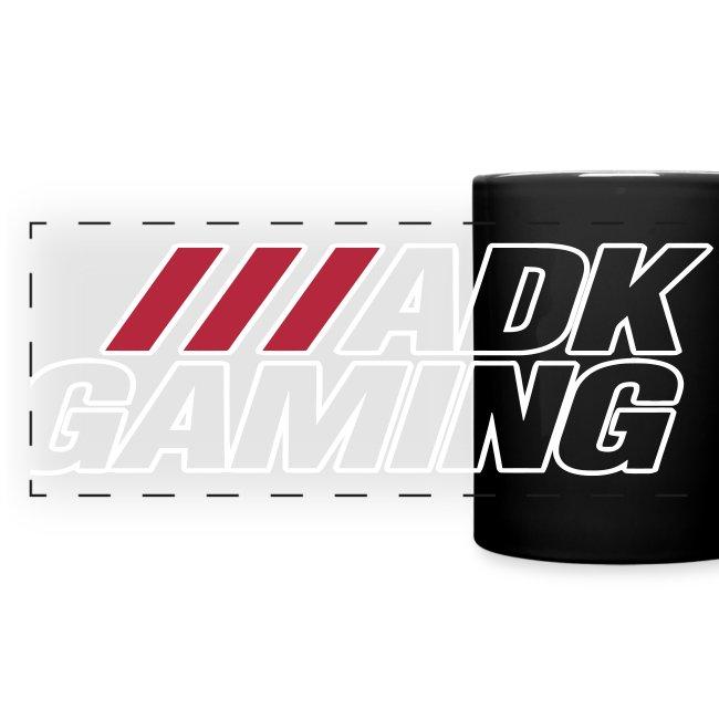 ADK Gaming Mug