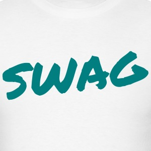 SWAG T-Shirt - Men's T-Shirt