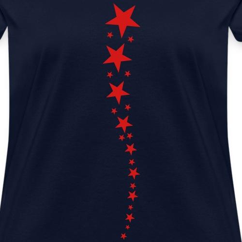 Stars (HQ)