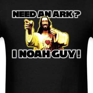 Need an ark ? T-Shirts - Men's T-Shirt