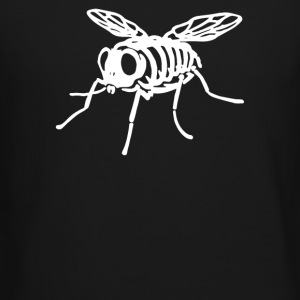 Skeleton Bug - Crewneck Sweatshirt