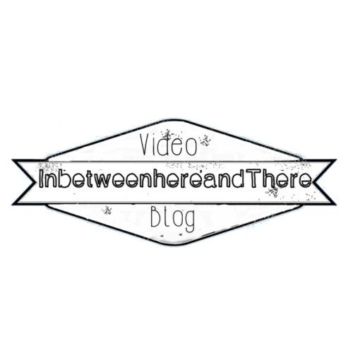 Inbetwn Logo (White)
