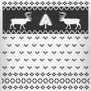 DEER 115.png T-Shirts - Men's T-Shirt