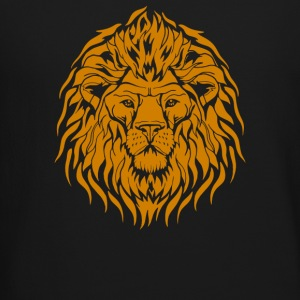 Lion Spirit - Crewneck Sweatshirt