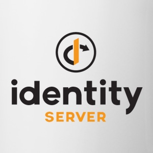 Idenity Server Mug - Coffee/Tea Mug