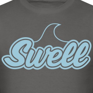 Swell T-Shirts - Men's T-Shirt
