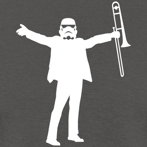 jazztrooper