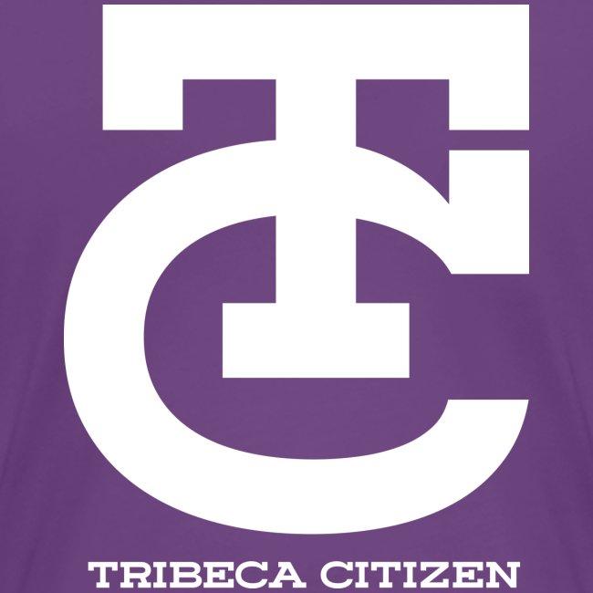 Women's TC shirt