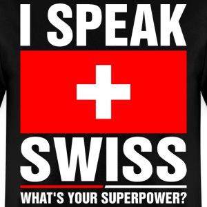 Swiss T Shirts Spreadshirt