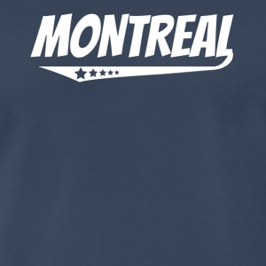 Montreal Gifts Spreadshirt