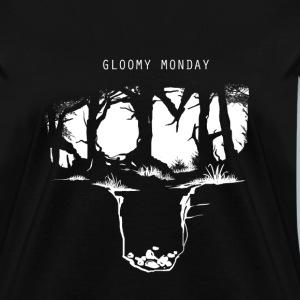 KOMA- Gloomy Monday