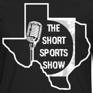 Men's Short Sports Show Texas Edition Long Sleeve - Men's Premium Long Sleeve T-Shirt