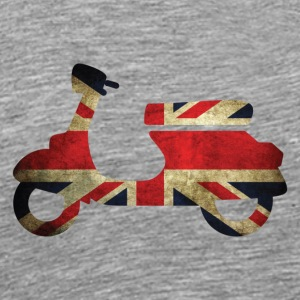we-love-england - Men's Premium T-Shirt