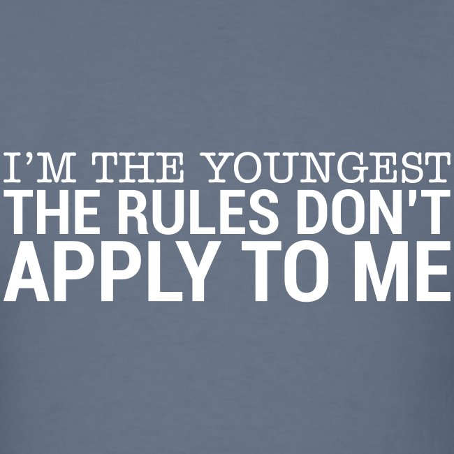 Famous Quotes T Shirts Famous Quote T Shirt For Men Mens T Shirt