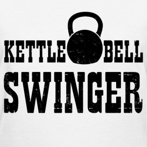 KETTLE 111.png T-Shirts - Women's T-Shirt