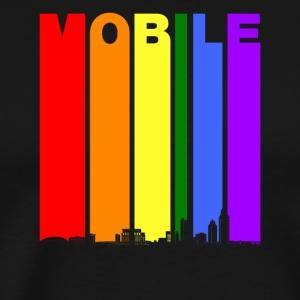 gay living mobile alabama