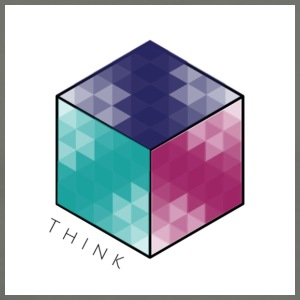 Think outside of the box tee 2.0 - Men's Premium T-Shirt