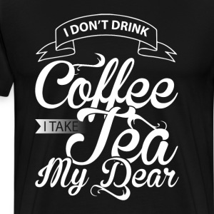 adult drinking t shirts spreadshirt. Black Bedroom Furniture Sets. Home Design Ideas