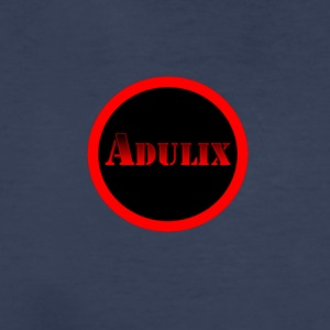 Adulix T-Shirt - Kids' Premium T-Shirt