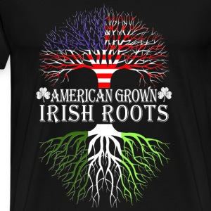 imprint of italian and irish americans Irish americans have made american culture carries an unmistakably irish-american imprint do hereby proclaim march 2017 as irish-american heritage month.