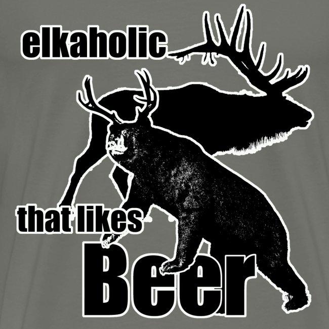 Elkaholic beer b3