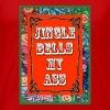 Jingle Bells... - Men's Premium Tank