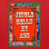 Jingle Bells... - Tote Bag