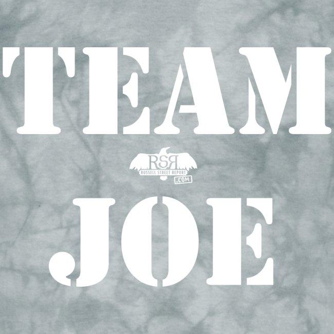 Team Joe