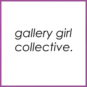 Gallery Girl Collective - Men's Premium T-Shirt