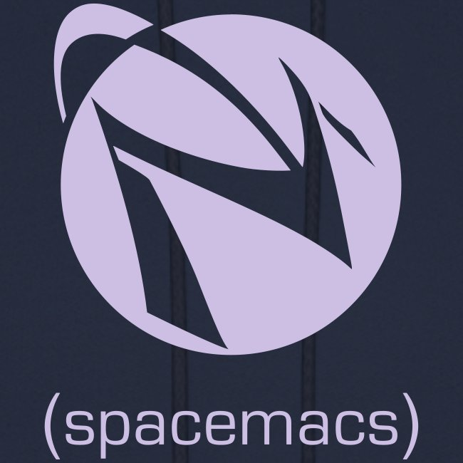 Spacemacs Classic