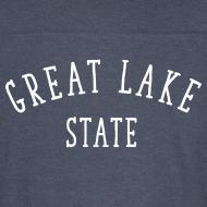 Design ~ Great Lake State