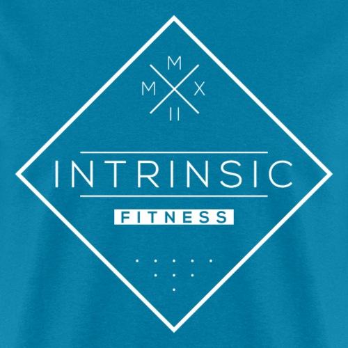 Intrinsic Fitness X