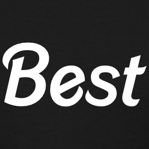 Best T-Shirts - Women's T-Shirt