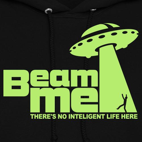 Beam me up 2.2