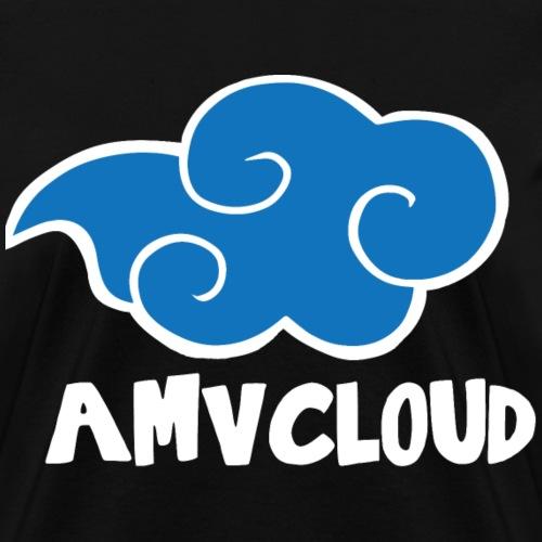AmvCloud Logo