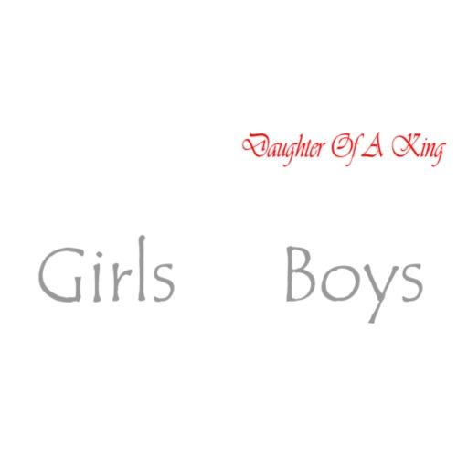 doak5 - boys less than girls2.png