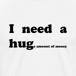 Moneybags additionally Lots together with Taleoftwoclasses blogspot furthermore Search likewise Cash money t Shirts. on fat money bag