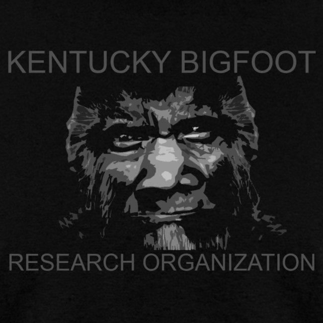 Kentucky Bigfoot Research Organization