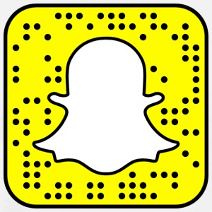 Snap Code - Men's Premium T-Shirt