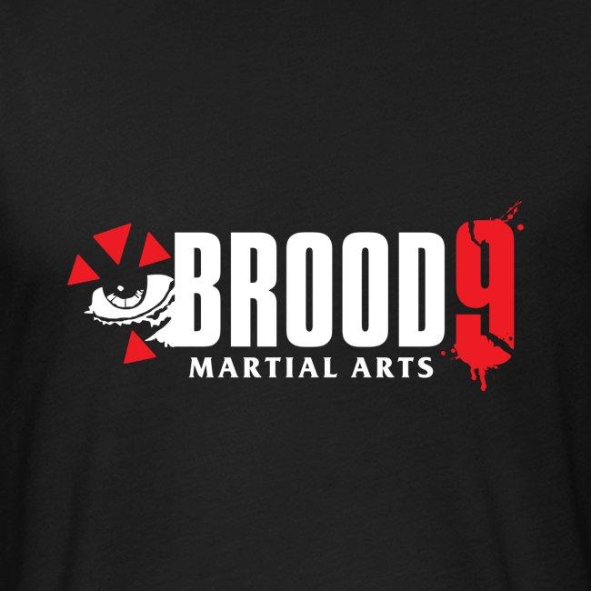 Fighter Workout Shirt