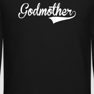 godfather - Crewneck Sweatshirt