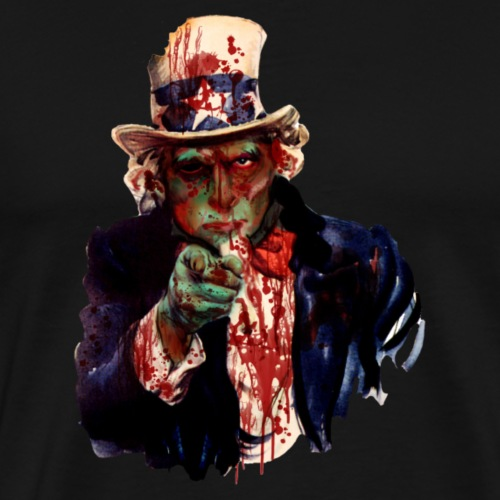uncle_sam_wants_your_brain_by_chalf-d4zcial.png