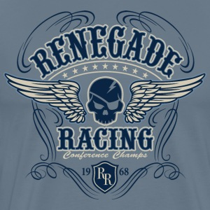 Renegade_Racing - Men's Premium T-Shirt