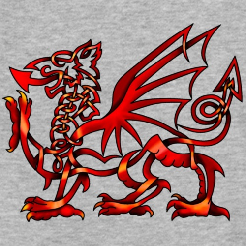celtic_knot_welsh_dragon_by_knotyourworld-d4xqxs5.