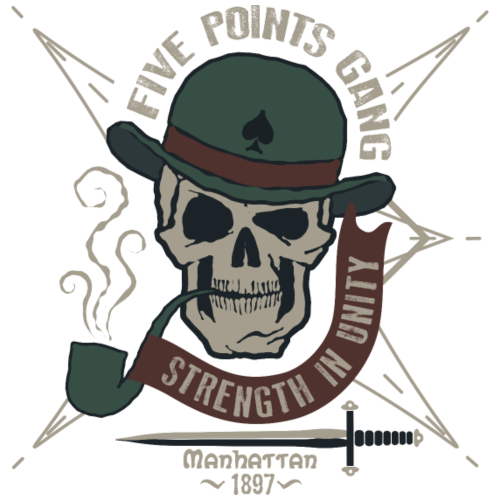 Five_Points_Gang