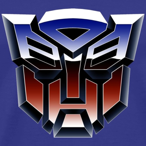 Transformers-Logo-PNG-Clipart.png