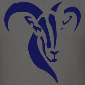 Ram T-Shirts - Men's T-Shirt