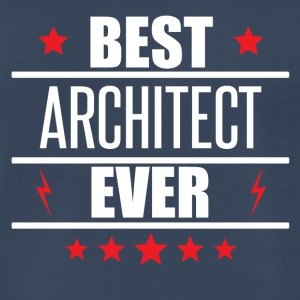 Architecture Gifts Spreadshirt
