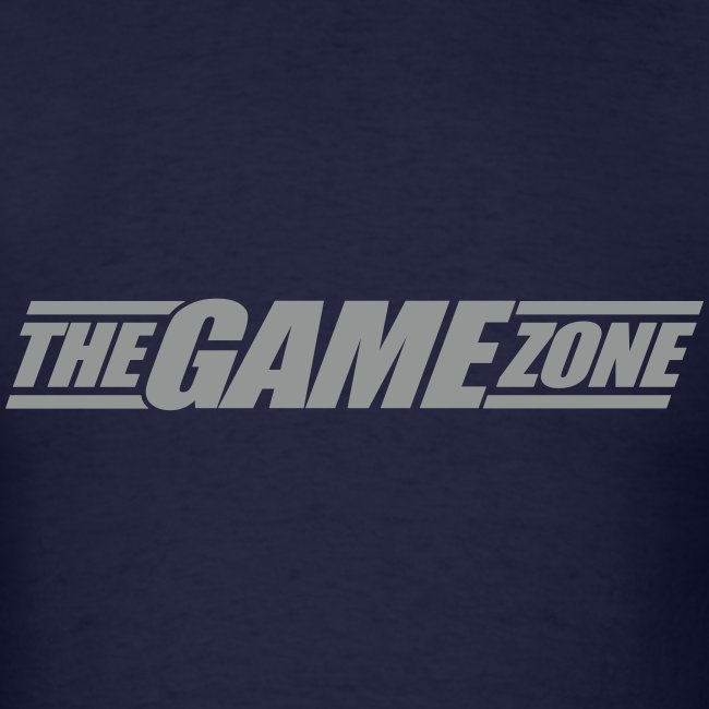 The Game Zone Customizable